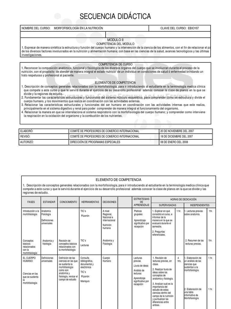 Único Terminología Médica Y Anatomía En Línea Curso Cresta ...