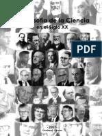 C. Carman -La Filosof a de La Ciencia en El Siglo XX