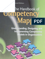 hbofcompetencymapping-100720021316-phpapp01