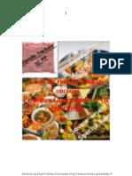 recettes-concours-2009-2010