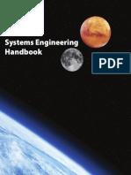 MIT HandbookNASA