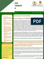 Issue 8 _AMRH Newsletter