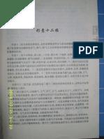 Xingyi 12zhuang
