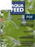 International Aquafeed - July | August 2012 - full magazine