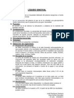 LIQUIDO SINOVIAL 2 (2)