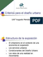 Criterios_Diseño_Urbano