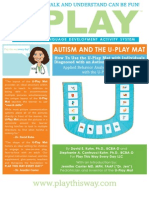 Autism Manual
