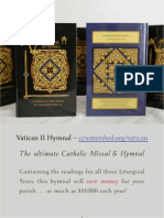 Ultimate Catholic Hymnal and Missal 001_075