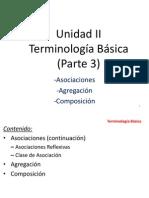 Unidad 2-Terminologia Basica Parte 3