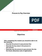 Oracle Payables_D49300GC10 R12