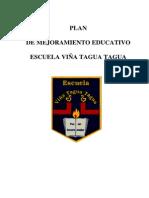 ProyectoSubvencionEspecialPreferencial
