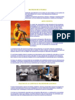Ingenieria Mecatronica[1]