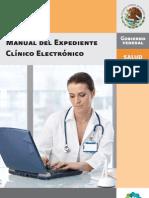 Manual Ece