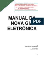 Manual Gia v0780c