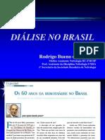 Dialise Rodrigo 0210