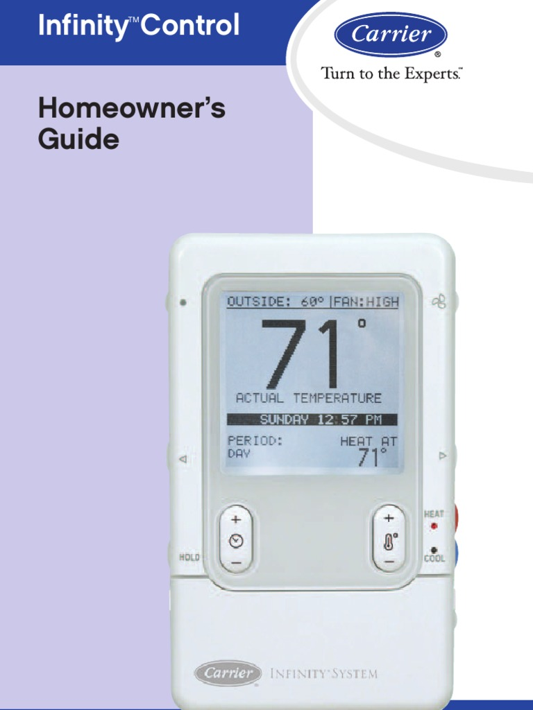 home k services on control wi thermostats go fi and carrier infinity thermostat in c touch smart
