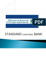 37359511 Standard Chartered Bank Management