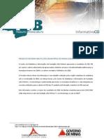 informativo pib municípios mg 2009_2