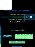 7690438-DEFECTOS-POSTURALES