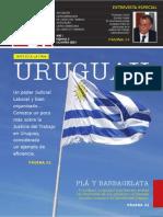 Revista Alta Justicia