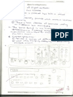 dt manual (3)