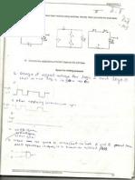 dt manual (7)