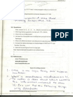 dt manual (10)