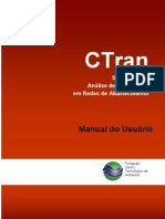 Ctran Manual