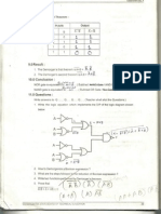 dt manual (13)