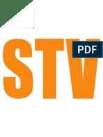 af_stv