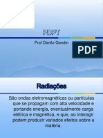 radiações[1]
