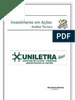 Apostila Curso at Uniletra Rev0 2009
