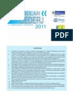Caderno de Provas Cederj 2011 2 v2