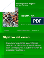 Introduccion a Neumatica