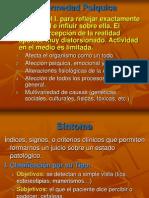Psicopatologia Del Adulto 2011, Envio 1