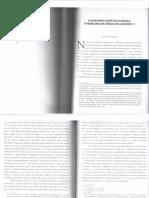 O marxismo soviético e Engels. O problema da ciência no Caderno 11 - Giuseppe Cospito