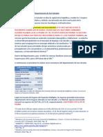 Geografia Economica Departamental
