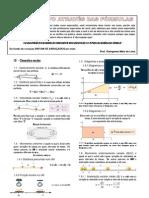 1.0- FÍSICA-1°ANO-FÓRMULAS-versão-2011