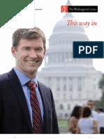 IR_DC Program Guide-Web