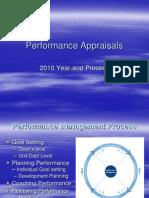 Performance Appraisal Presentation 042110 282 29