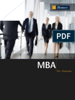 MBA_RJ