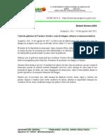 Boletín_Número_4045_Salud_Dengue