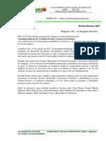 Boletín_Número_4047_Alcaldesa_FomentoEco