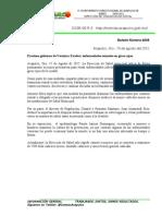 Boletín_Número_4048_Salud