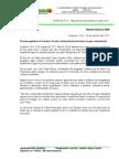 Boletín_Número_4068_Salud
