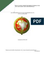 Regime Juridico Pag 48