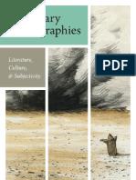 Imaginary Ethnographies