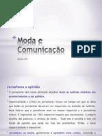 Moda e Comunicação3