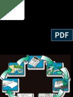 Diapositivas de Desechos