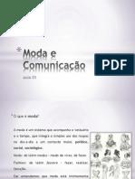 Moda e Comunicação2